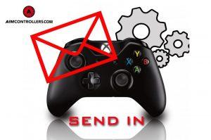 Send In