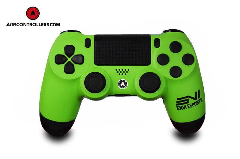 Envi eSports PS4