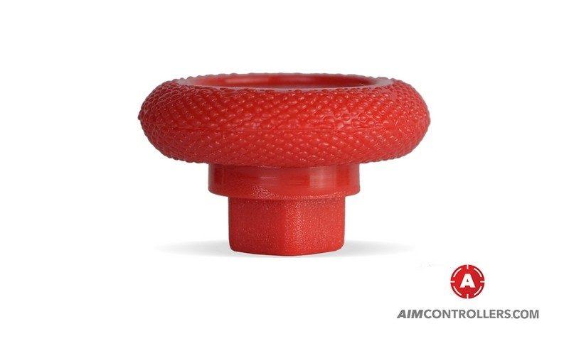 Red Medium XONE AIM Stick