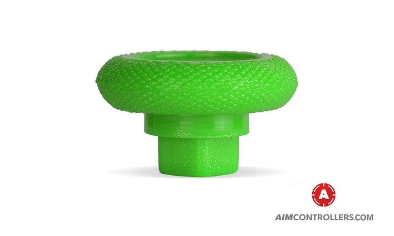Green Medium XONE AIM Stick