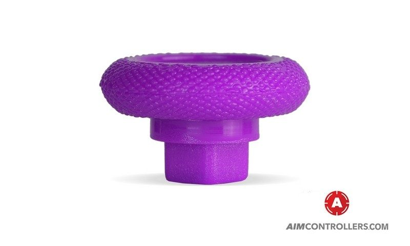Purple Medium XONE AIM Stick