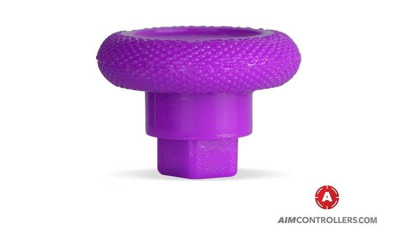 Purple High XONE AIM Stick