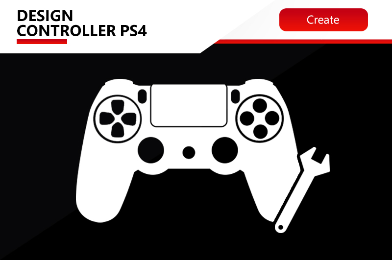 AimControllers - The most affordable competitive controllers for