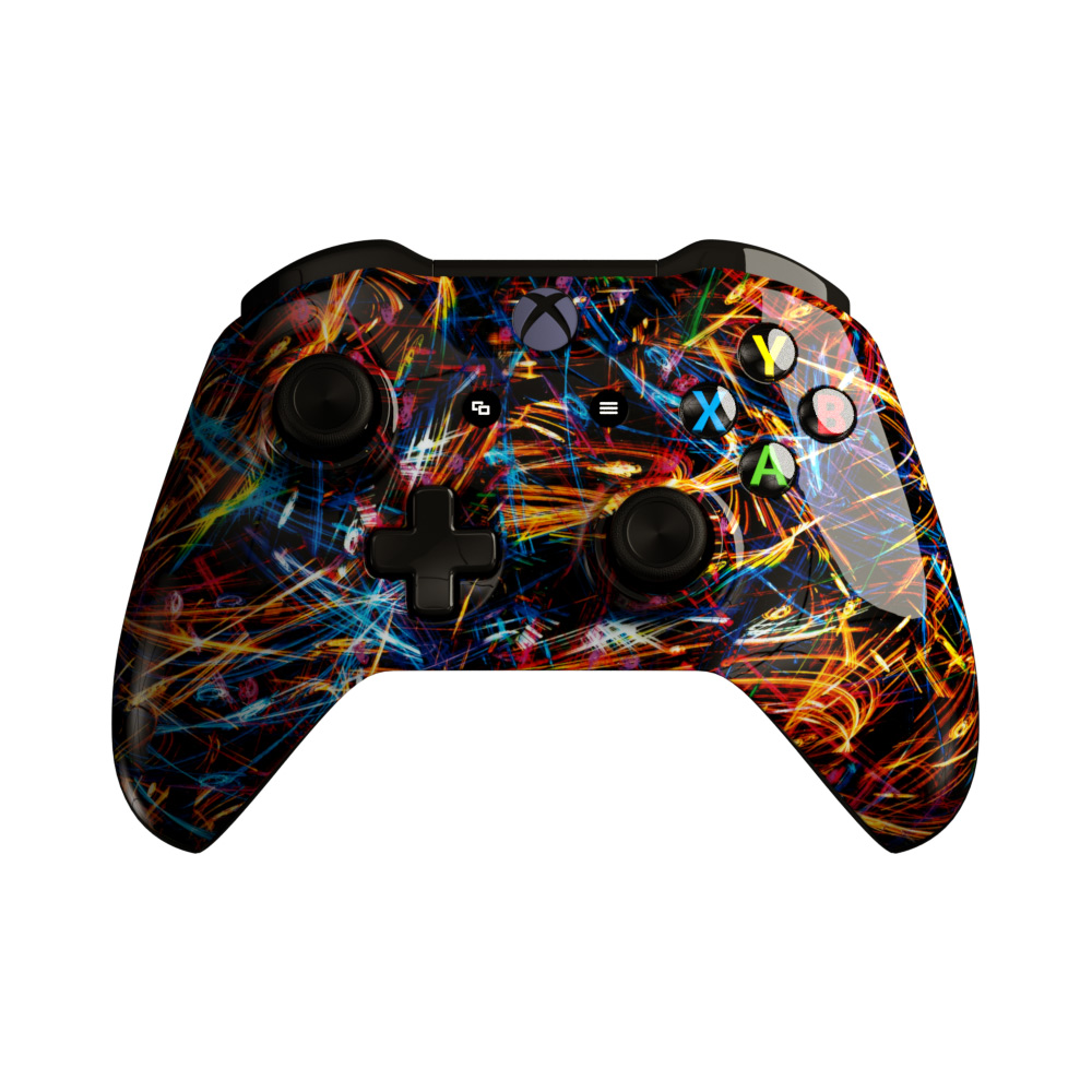 Xbox_Electra