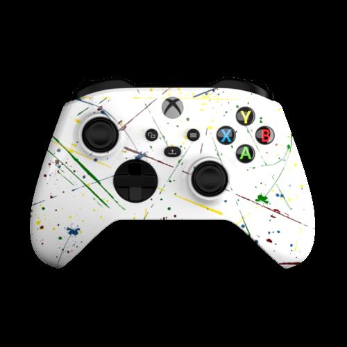Aim Hydro ColorSplash XO Controller