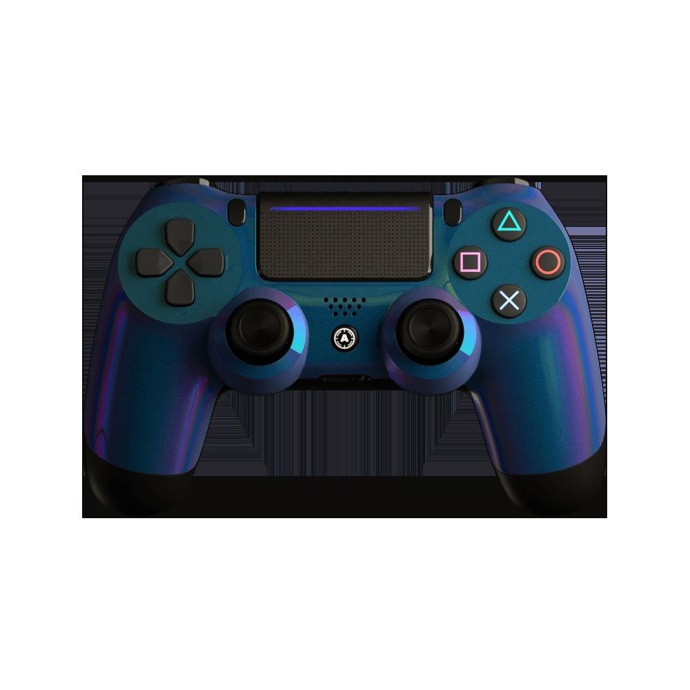 Aim Hydro Chameleon PS4 Controller