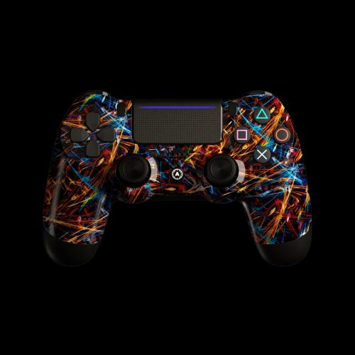 Aim Hydro Electra PS4 Controller