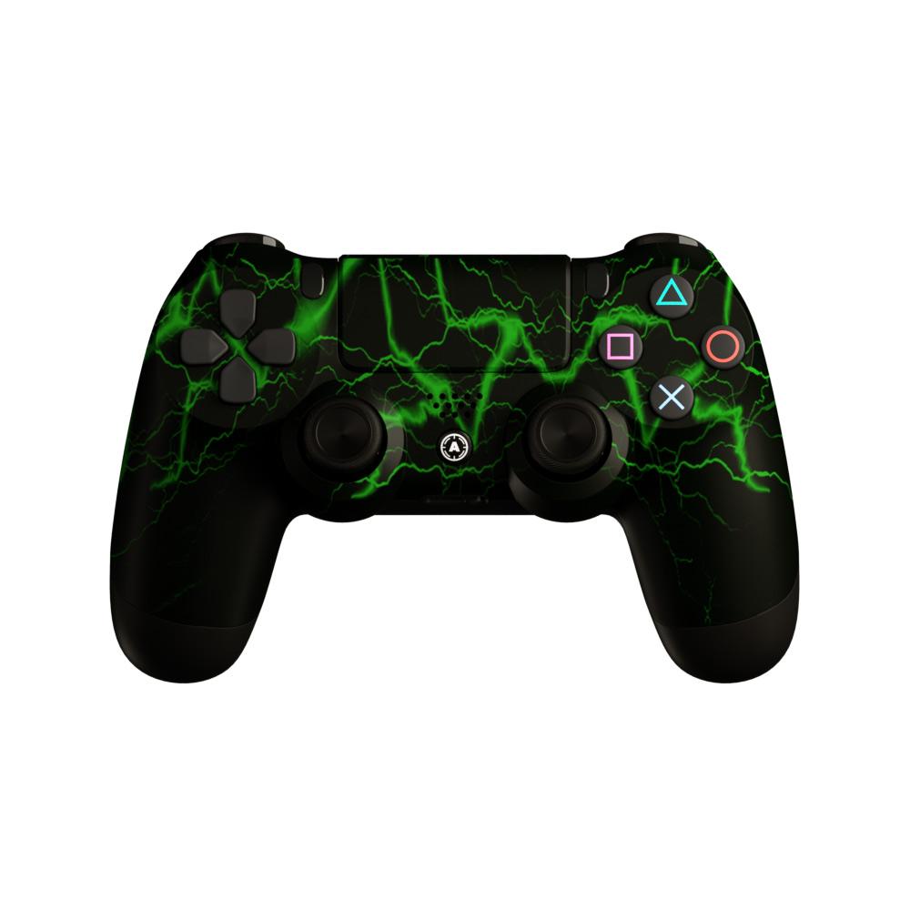 PS4_Aim_Storm_Green_Full