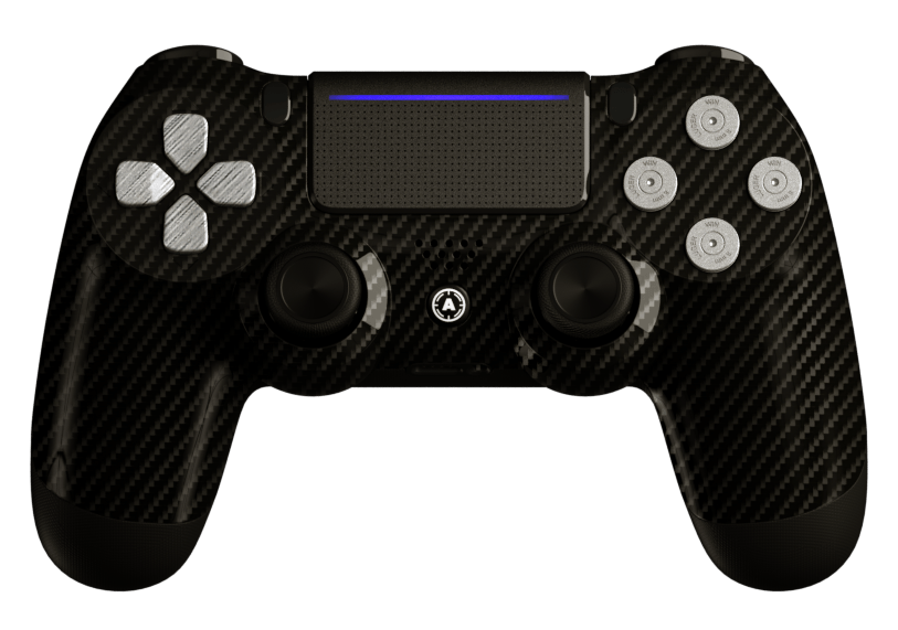 PS4_Carbon