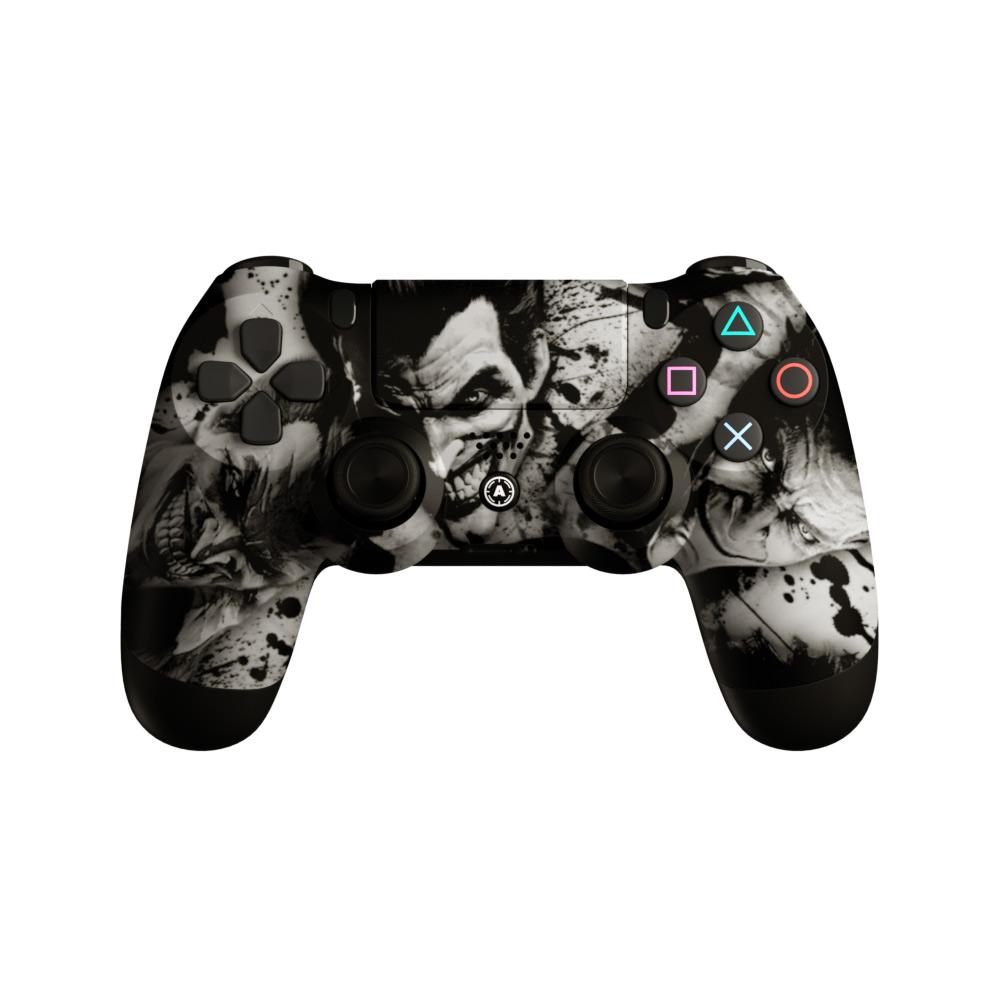 PS4_Joker_White_Full