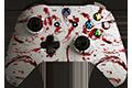 Xbox build controller