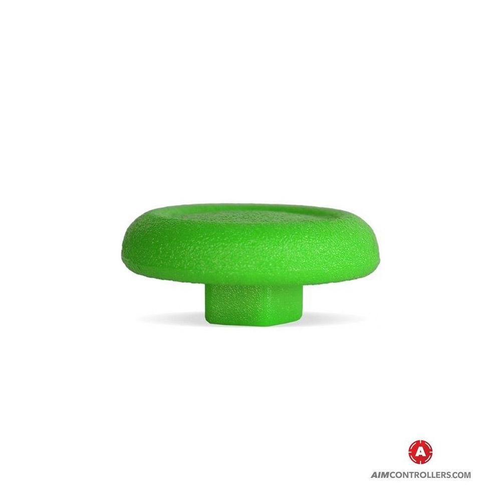 ps4 green standard stick