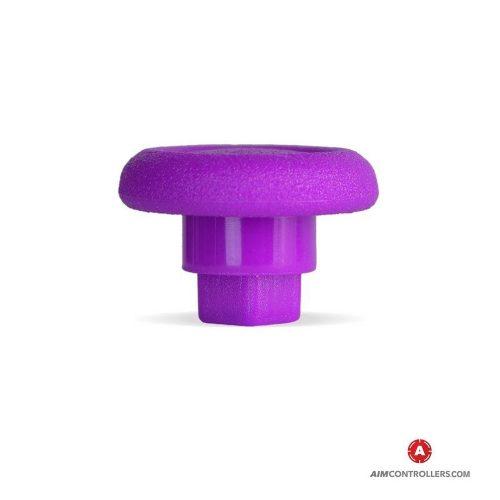 ps4 violet high stick
