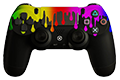 ps4 build own controller