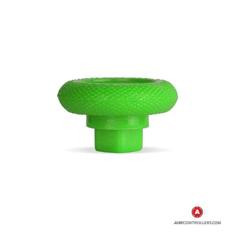 xone green medium stick