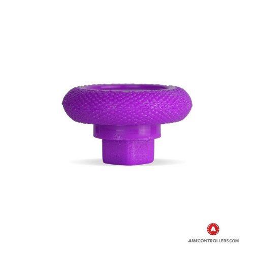 xone violet medium stick