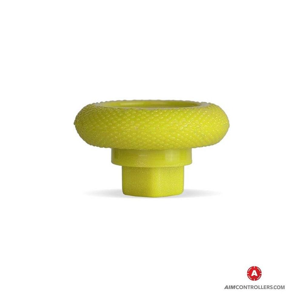 xone yellow medium stick